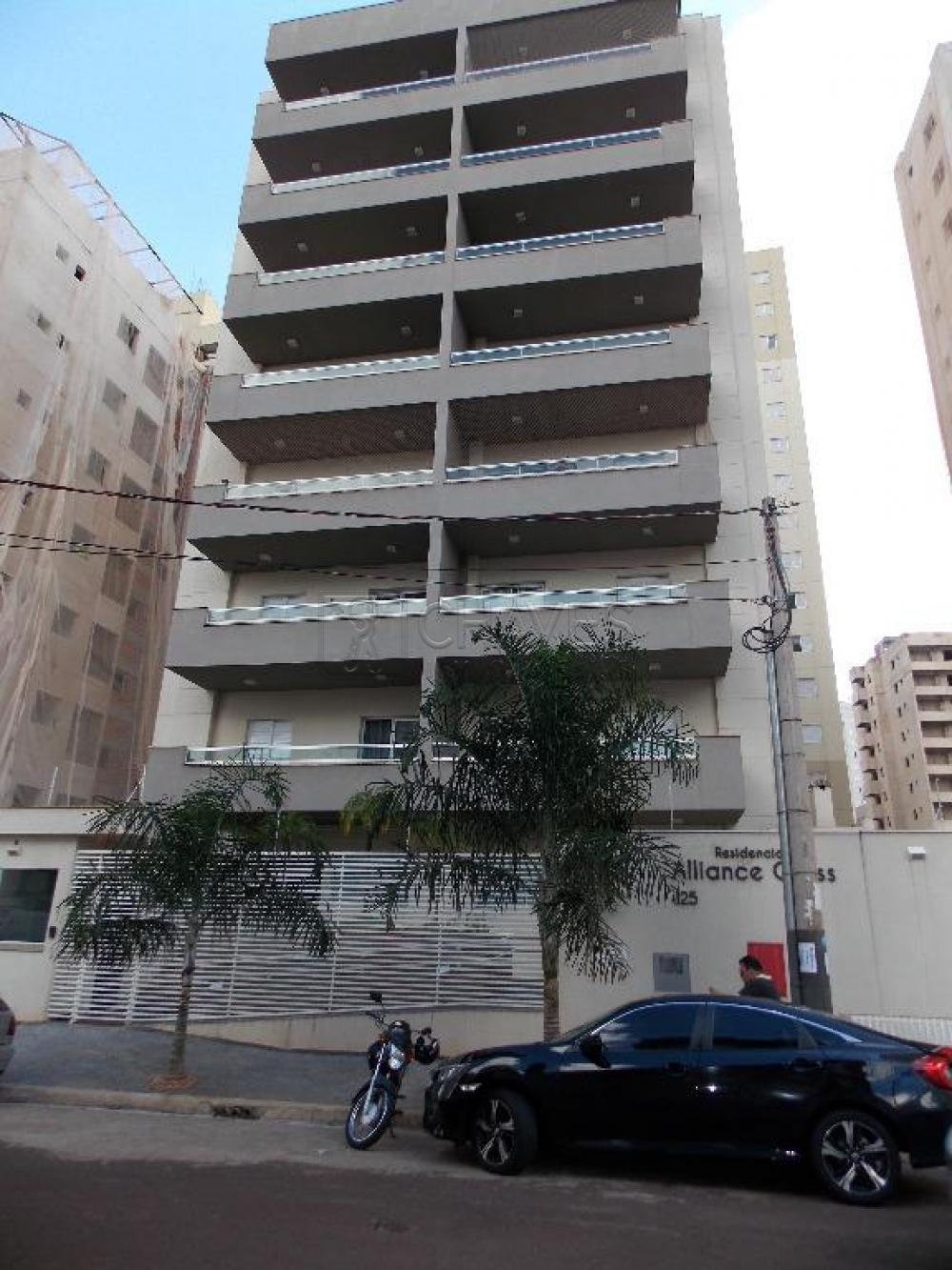 Ribeirao Preto Apartamento Venda R$330.000,00 Condominio R$370,00 2 Dormitorios 2 Suites Area construida 76.00m2