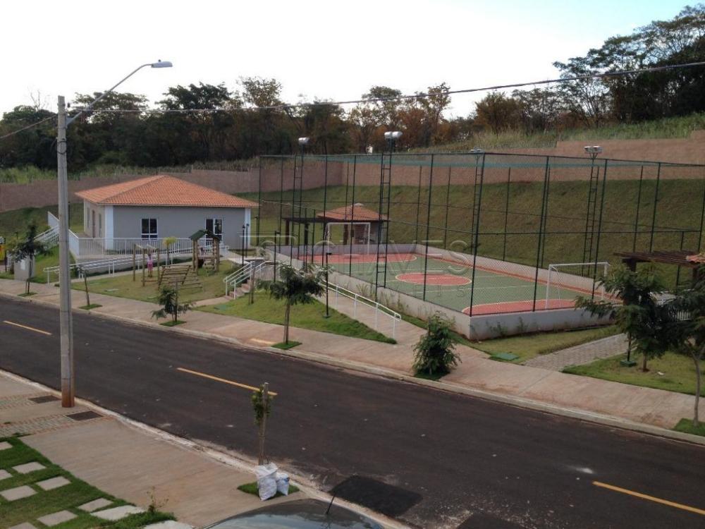 Comprar Casa / Condomínio em Ribeirão Preto apenas R$ 550.000,00 - Foto 27