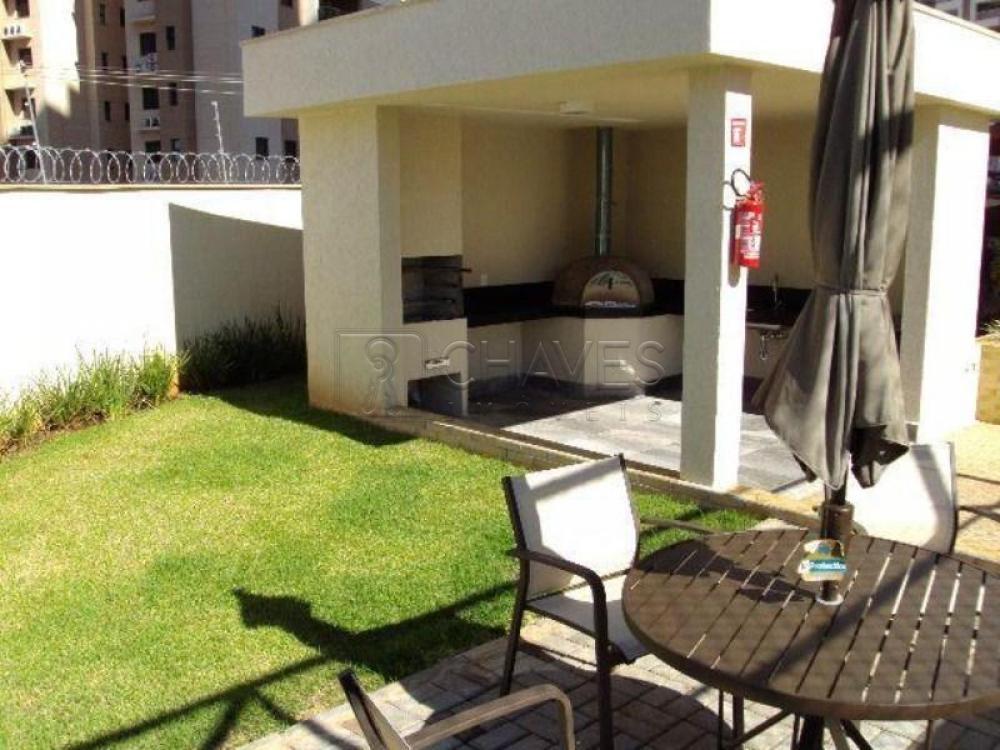 Comprar Apartamento / Padrão em Ribeirão Preto apenas R$ 750.000,00 - Foto 26
