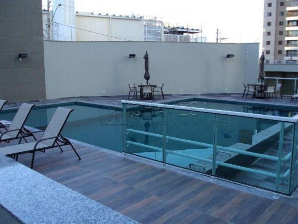 Comprar Apartamento / Padrão em Ribeirão Preto apenas R$ 750.000,00 - Foto 29