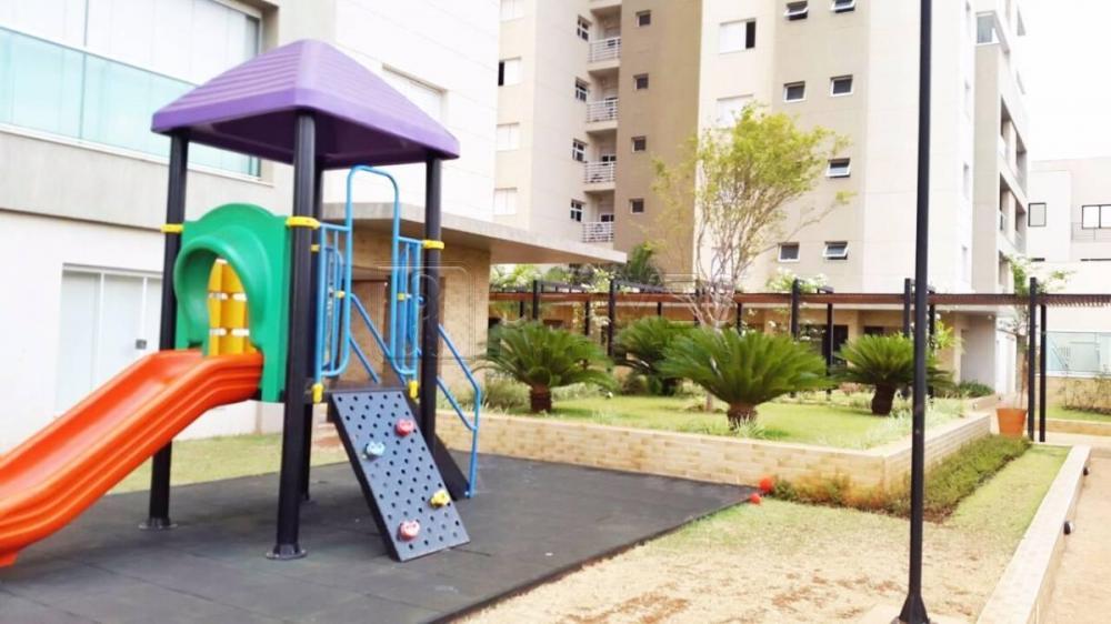 Comprar Apartamento / Padrão em Ribeirão Preto apenas R$ 750.000,00 - Foto 31