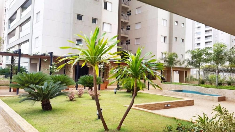 Comprar Apartamento / Padrão em Ribeirão Preto apenas R$ 750.000,00 - Foto 33