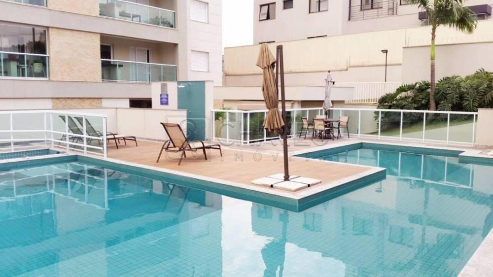 Comprar Apartamento / Padrão em Ribeirão Preto apenas R$ 750.000,00 - Foto 36
