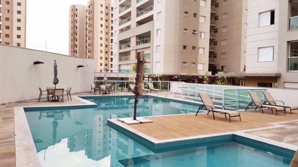 Comprar Apartamento / Padrão em Ribeirão Preto apenas R$ 750.000,00 - Foto 34