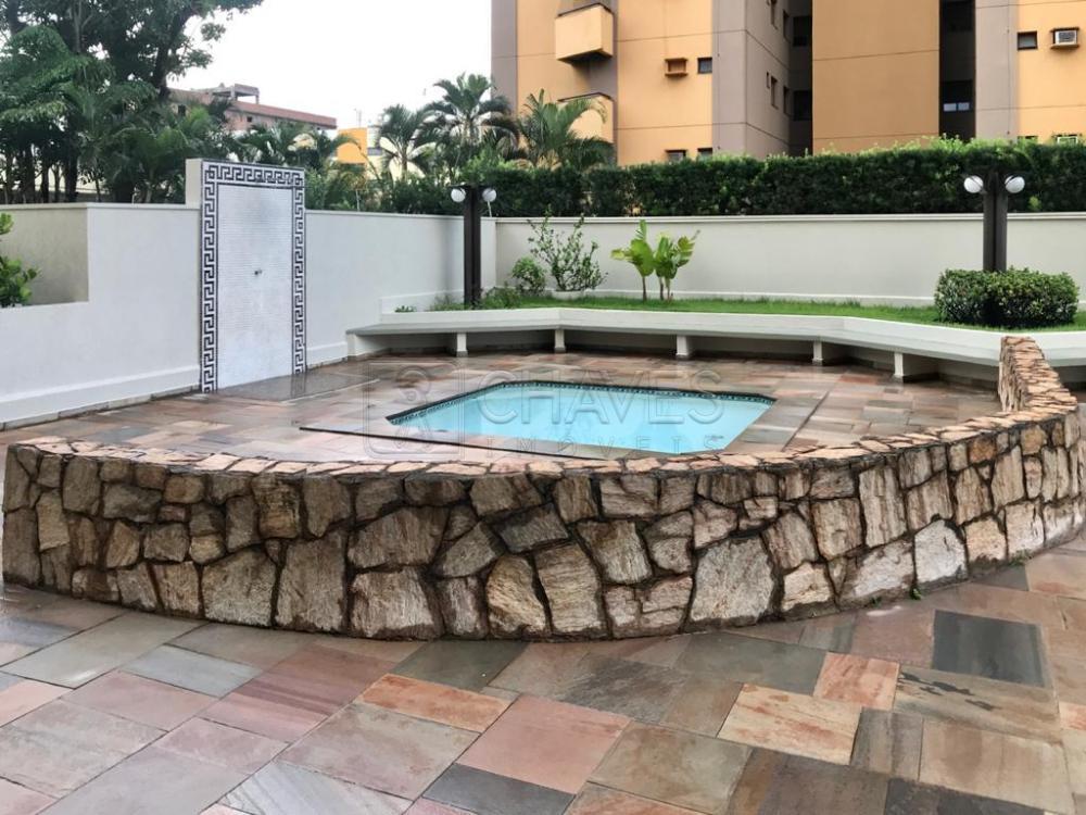 Comprar Apartamento / Padrão em Ribeirão Preto apenas R$ 530.000,00 - Foto 16