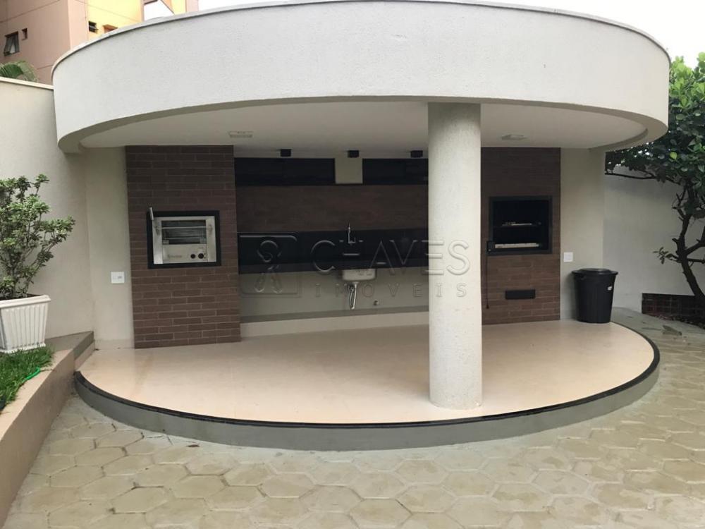 Comprar Apartamento / Padrão em Ribeirão Preto apenas R$ 530.000,00 - Foto 20