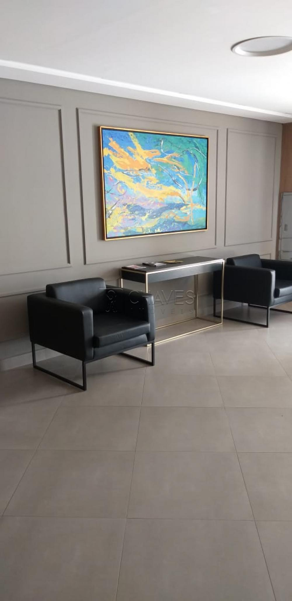 Comprar Apartamento / Cobertura em Ribeirão Preto R$ 1.319.000,00 - Foto 6