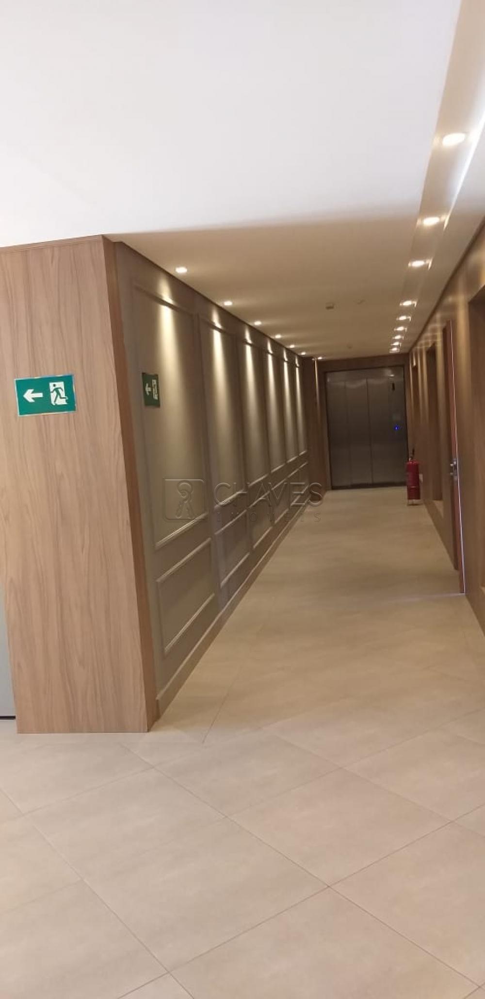 Comprar Apartamento / Cobertura em Ribeirão Preto R$ 1.319.000,00 - Foto 8