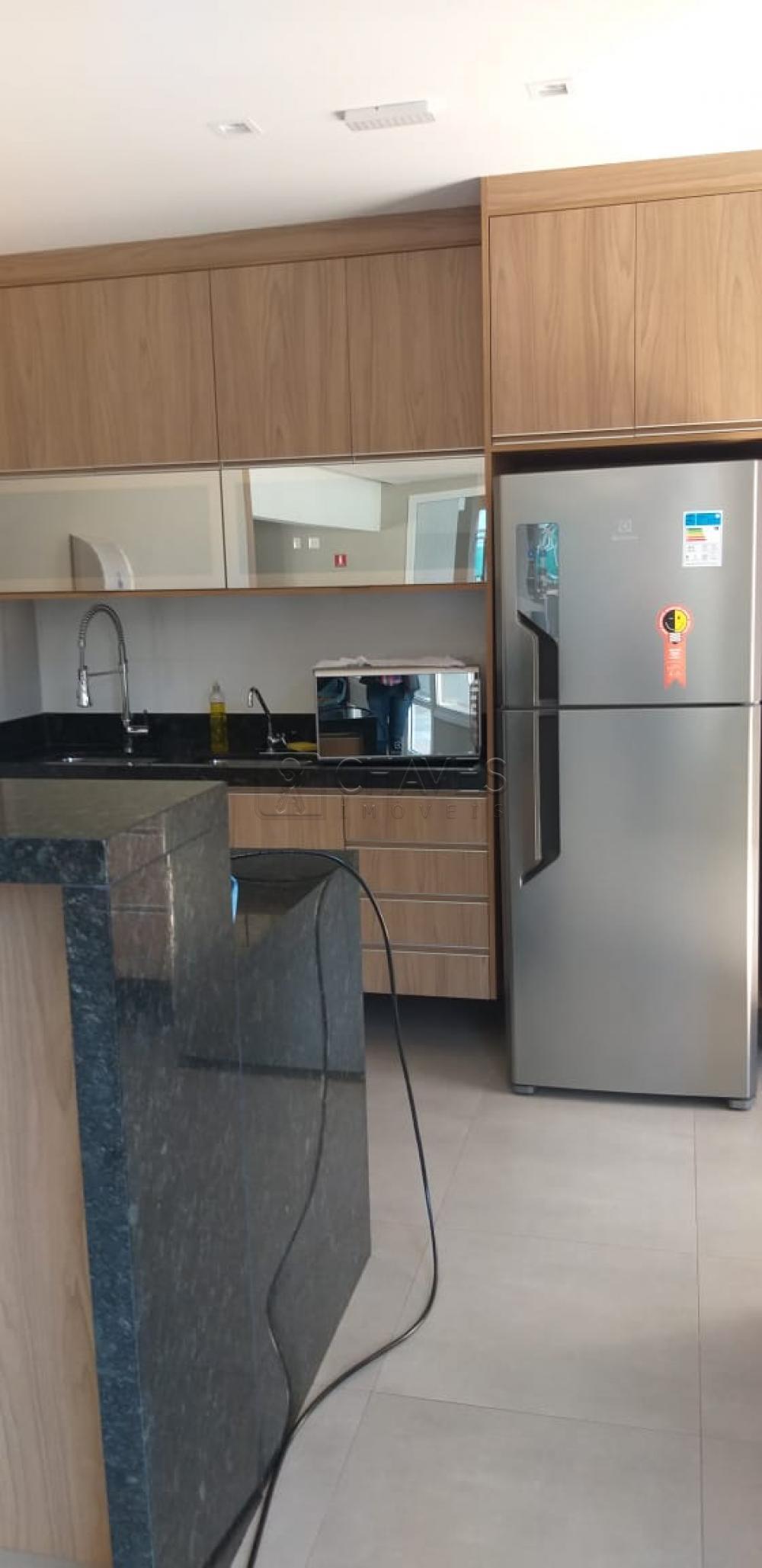 Comprar Apartamento / Cobertura em Ribeirão Preto R$ 1.319.000,00 - Foto 11