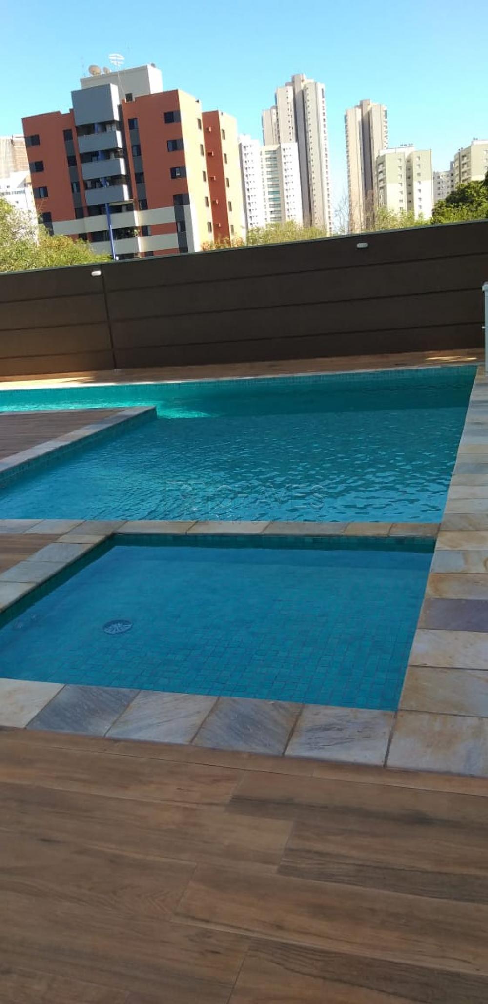 Comprar Apartamento / Cobertura em Ribeirão Preto R$ 1.319.000,00 - Foto 10