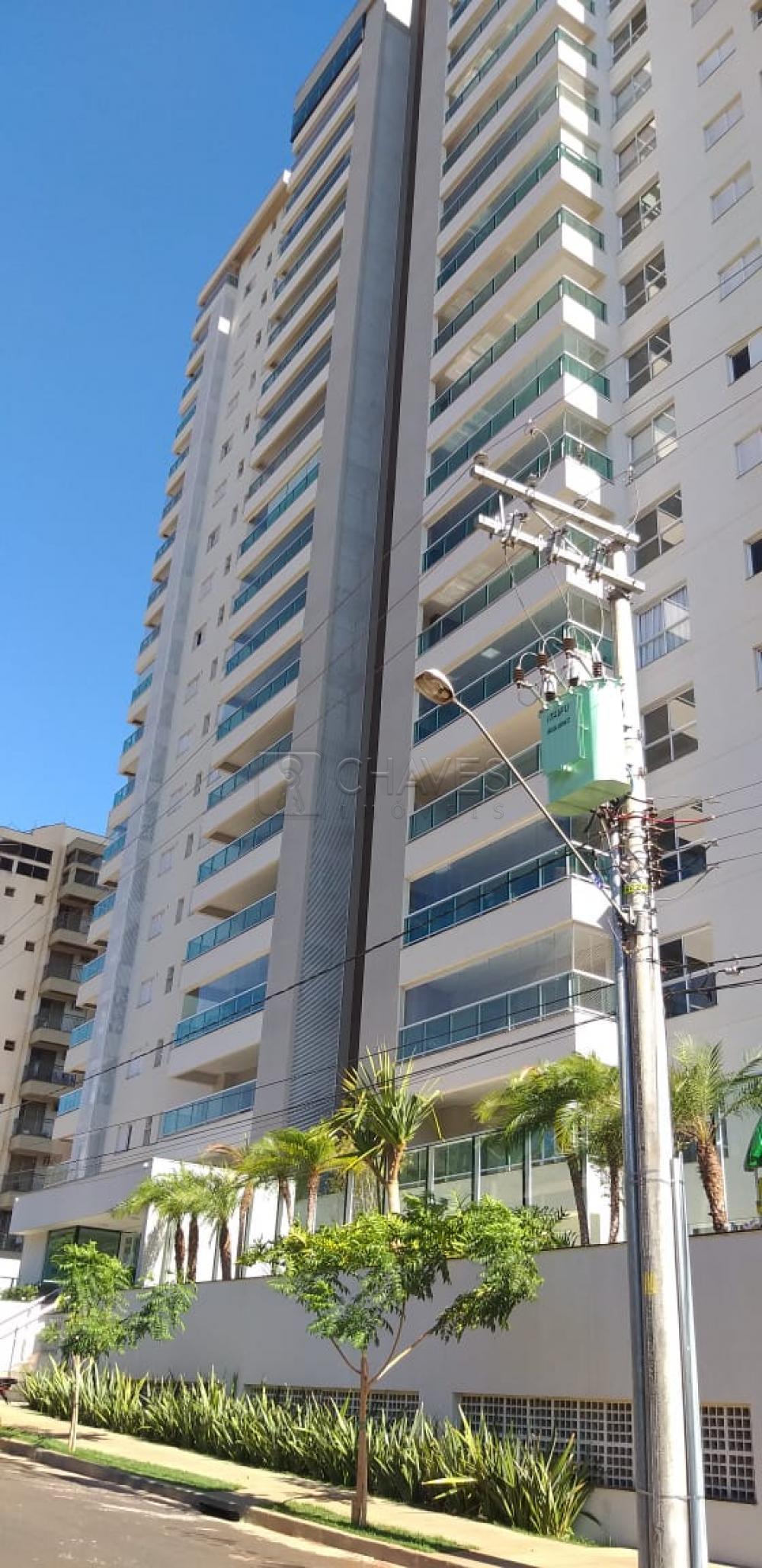 Comprar Apartamento / Cobertura em Ribeirão Preto R$ 1.319.000,00 - Foto 2