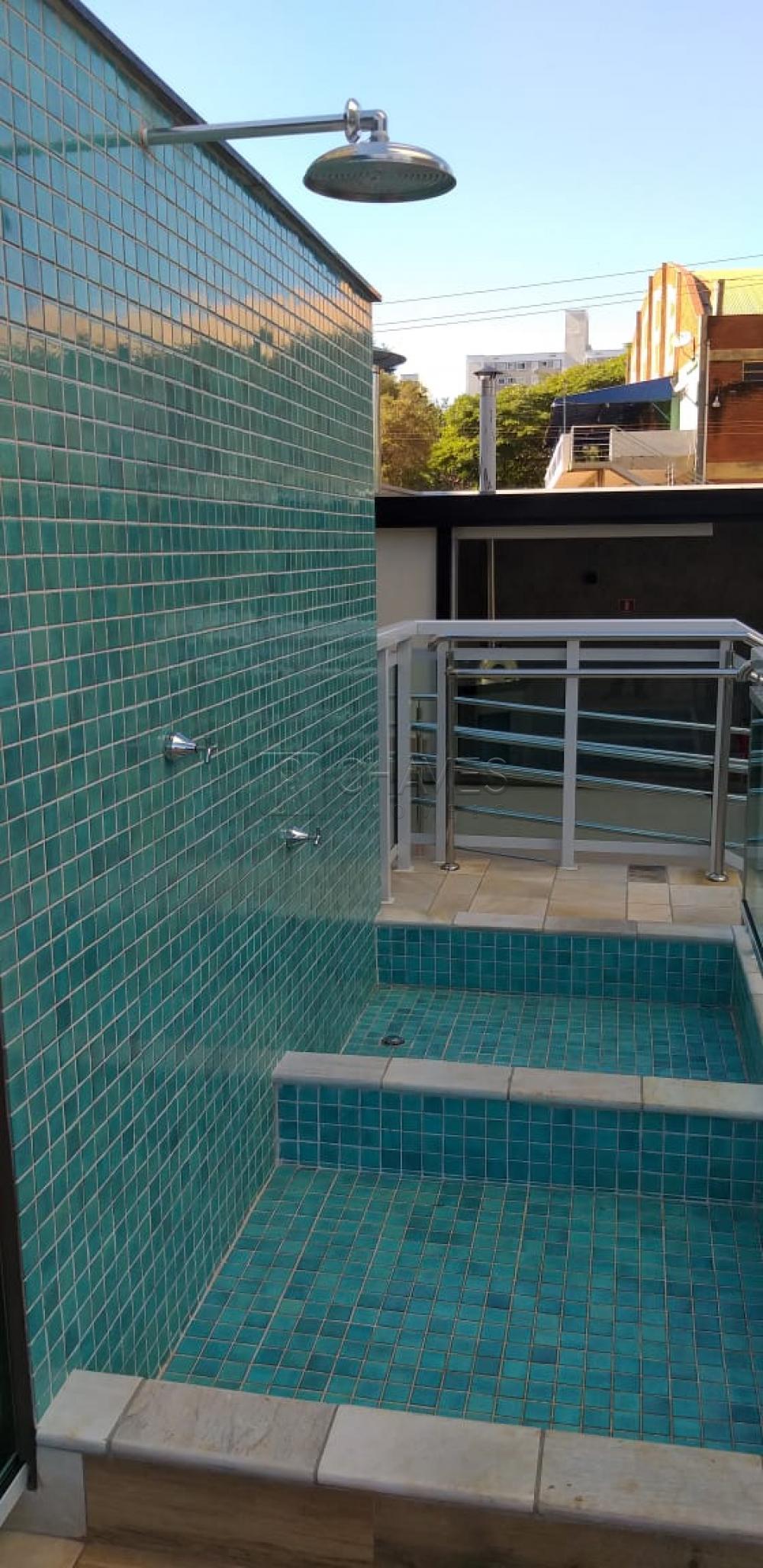 Comprar Apartamento / Cobertura em Ribeirão Preto R$ 1.319.000,00 - Foto 13