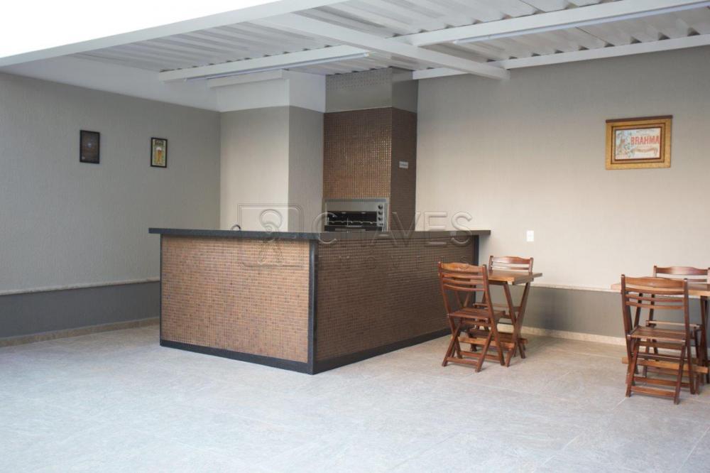 Comprar Apartamento / Padrão em Ribeirão Preto apenas R$ 380.000,00 - Foto 17