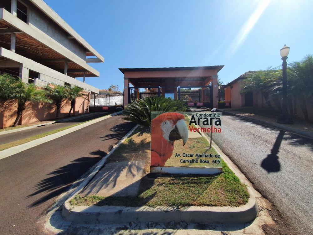 Comprar Casa / Condomínio em Ribeirão Preto apenas R$ 2.100.000,00 - Foto 67