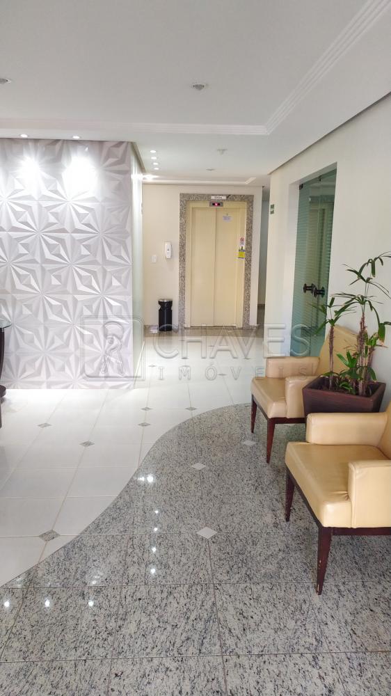 Comprar Apartamento / Padrão em Ribeirão Preto R$ 420.000,00 - Foto 24