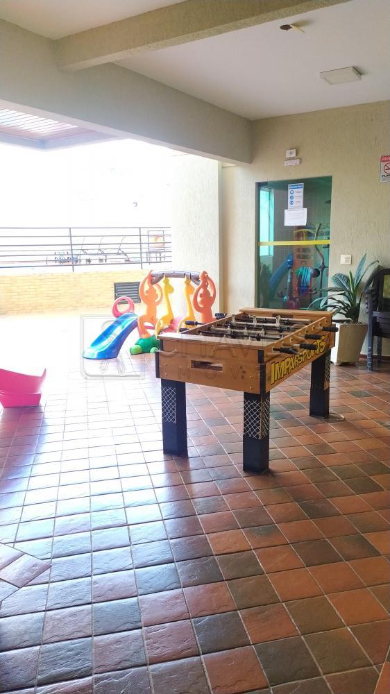 Comprar Apartamento / Padrão em Ribeirão Preto R$ 420.000,00 - Foto 25