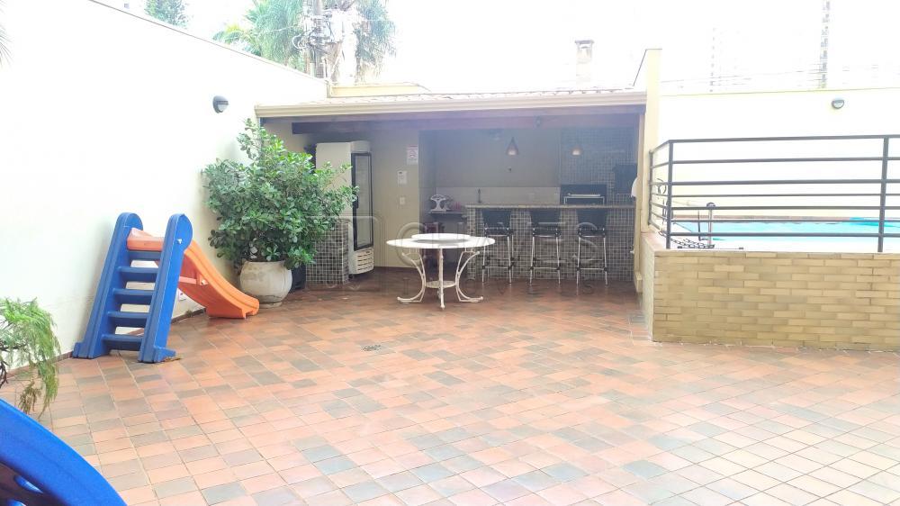 Comprar Apartamento / Padrão em Ribeirão Preto R$ 420.000,00 - Foto 26