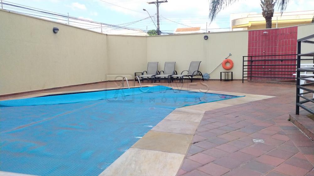 Comprar Apartamento / Padrão em Ribeirão Preto R$ 420.000,00 - Foto 27