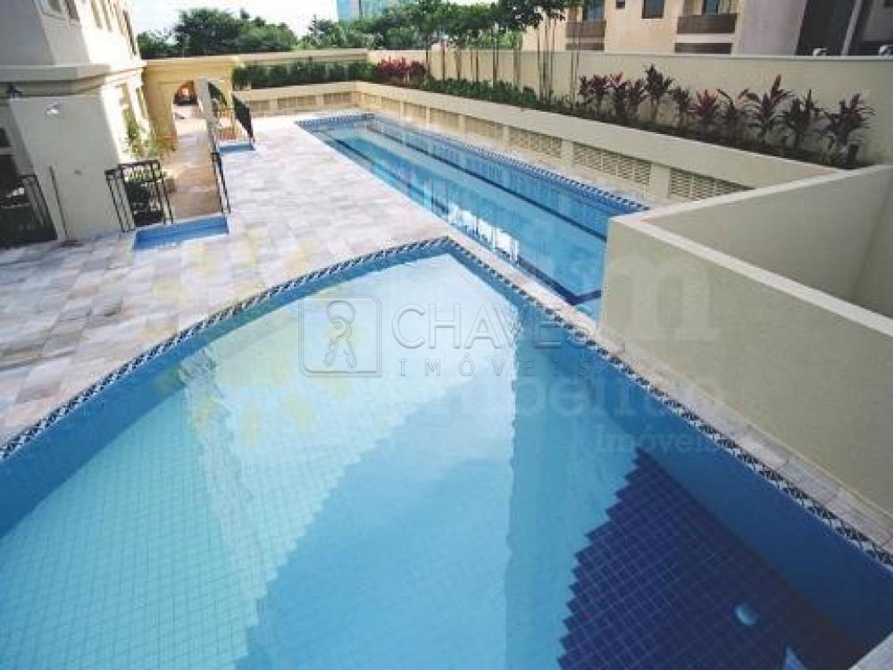 Comprar Apartamento / Padrão em Ribeirão Preto apenas R$ 1.200.000,00 - Foto 20