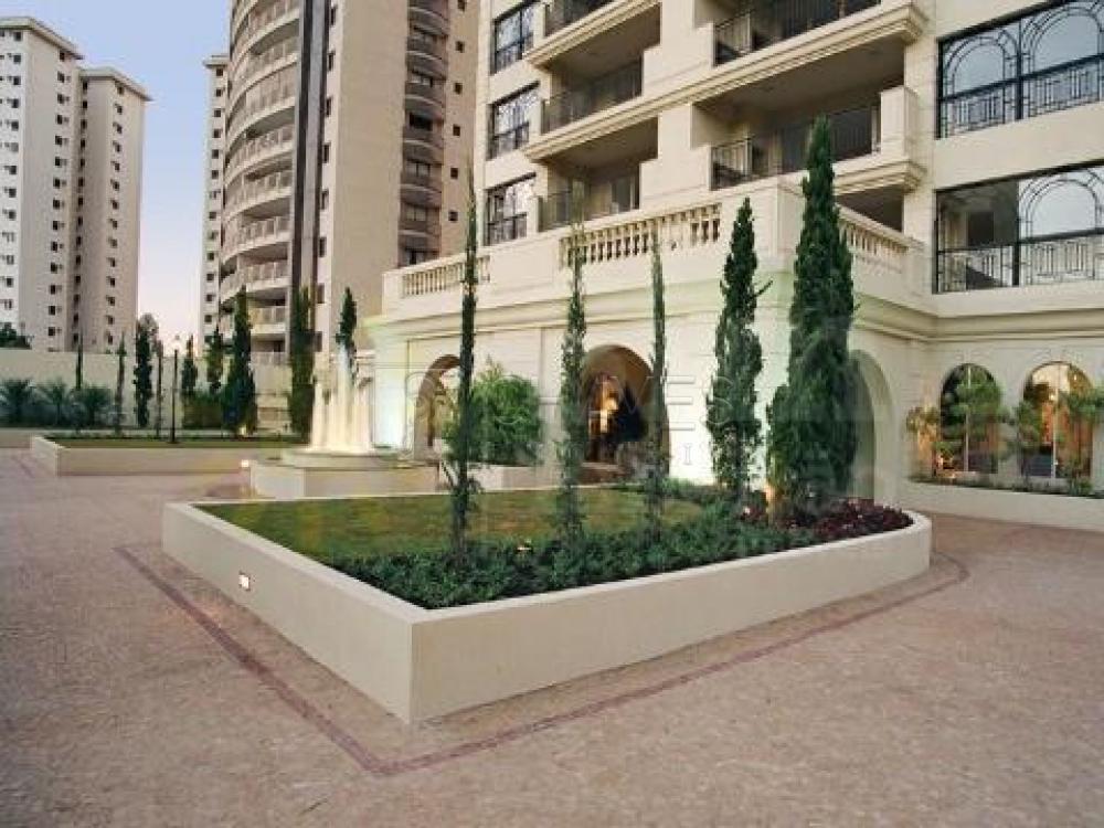 Comprar Apartamento / Padrão em Ribeirão Preto apenas R$ 1.200.000,00 - Foto 16