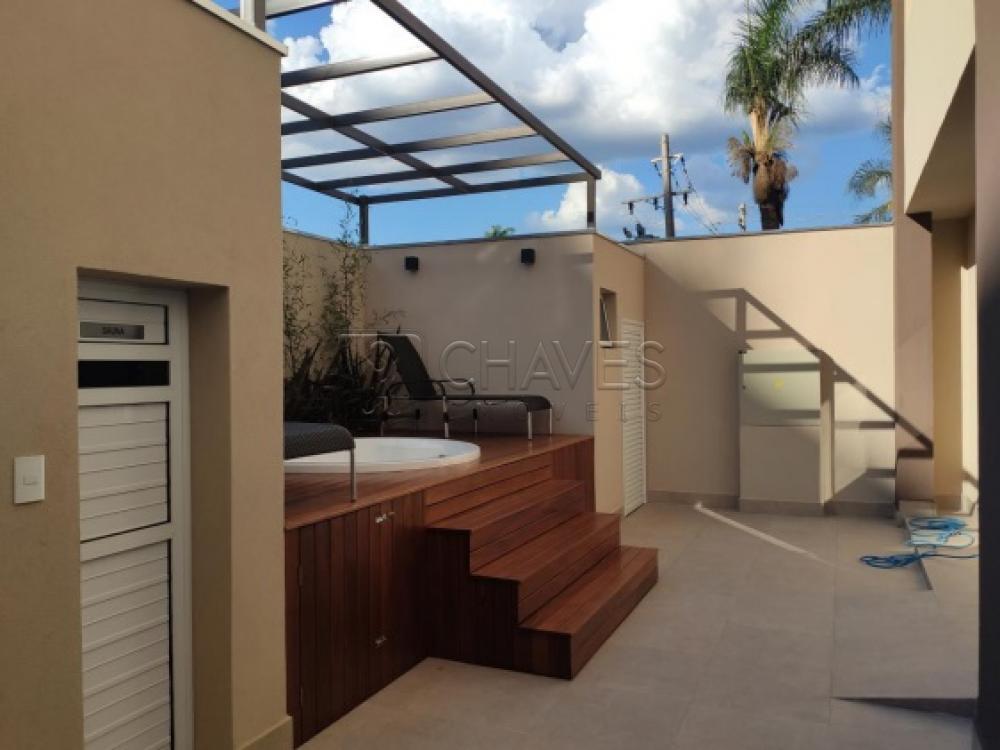 Alugar Apartamento / Padrão em Ribeirão Preto apenas R$ 1.400,00 - Foto 19