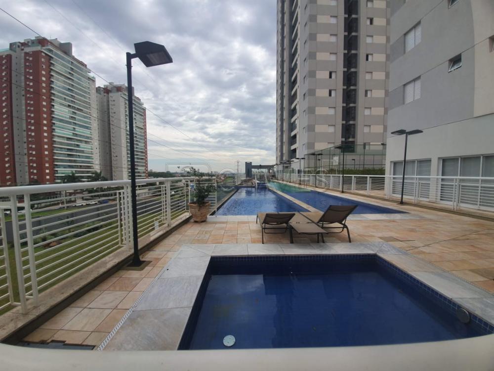 Comprar Apartamento / Padrão em Ribeirão Preto R$ 630.000,00 - Foto 22