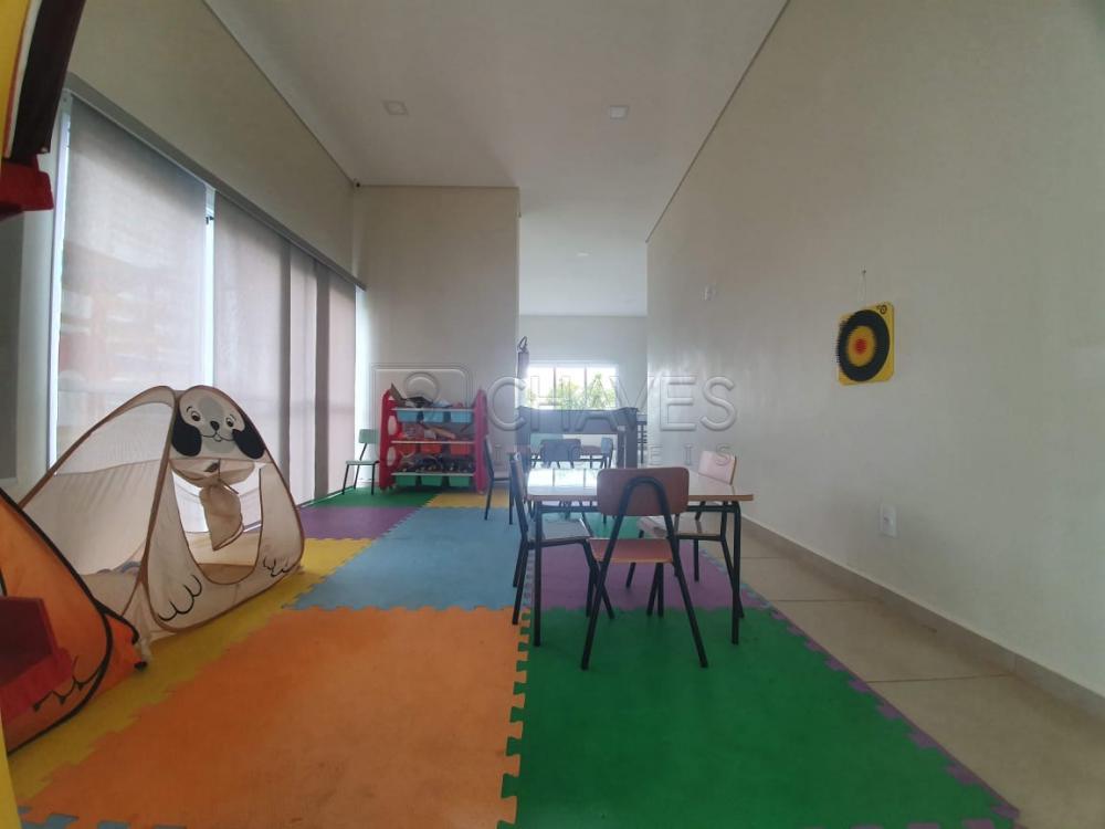 Comprar Apartamento / Padrão em Ribeirão Preto R$ 630.000,00 - Foto 23