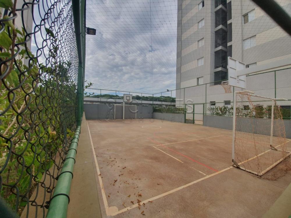 Comprar Apartamento / Padrão em Ribeirão Preto R$ 630.000,00 - Foto 24