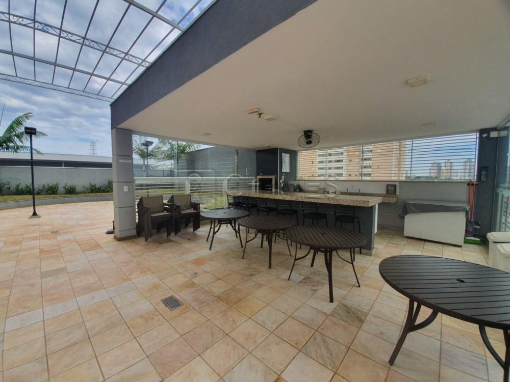 Comprar Apartamento / Padrão em Ribeirão Preto R$ 630.000,00 - Foto 25