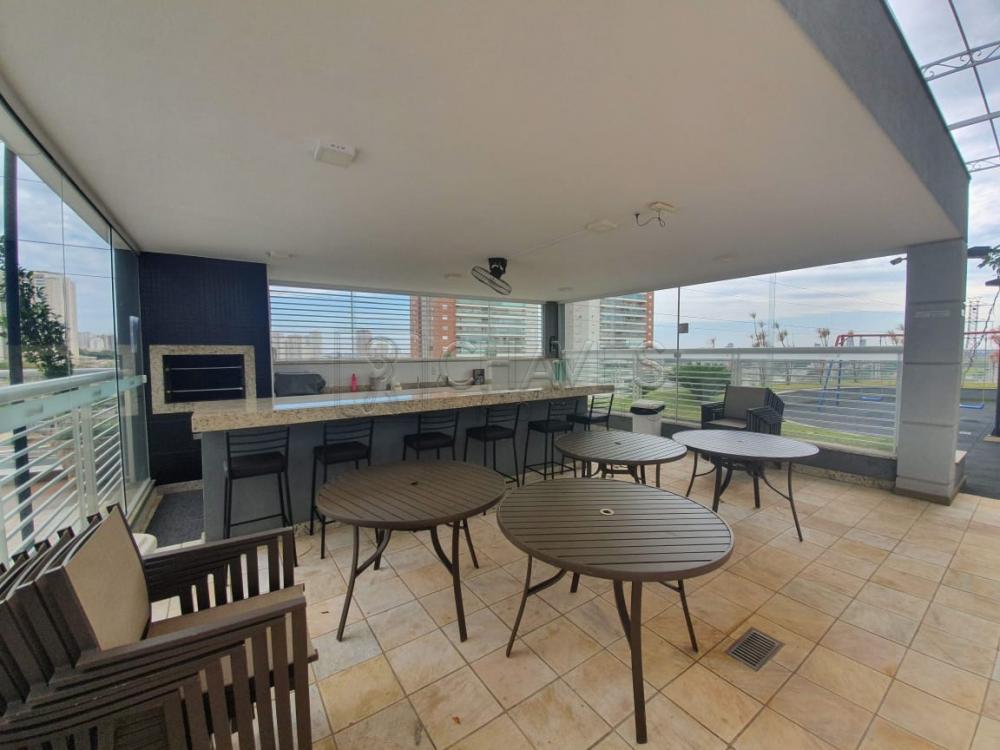 Comprar Apartamento / Padrão em Ribeirão Preto R$ 630.000,00 - Foto 26