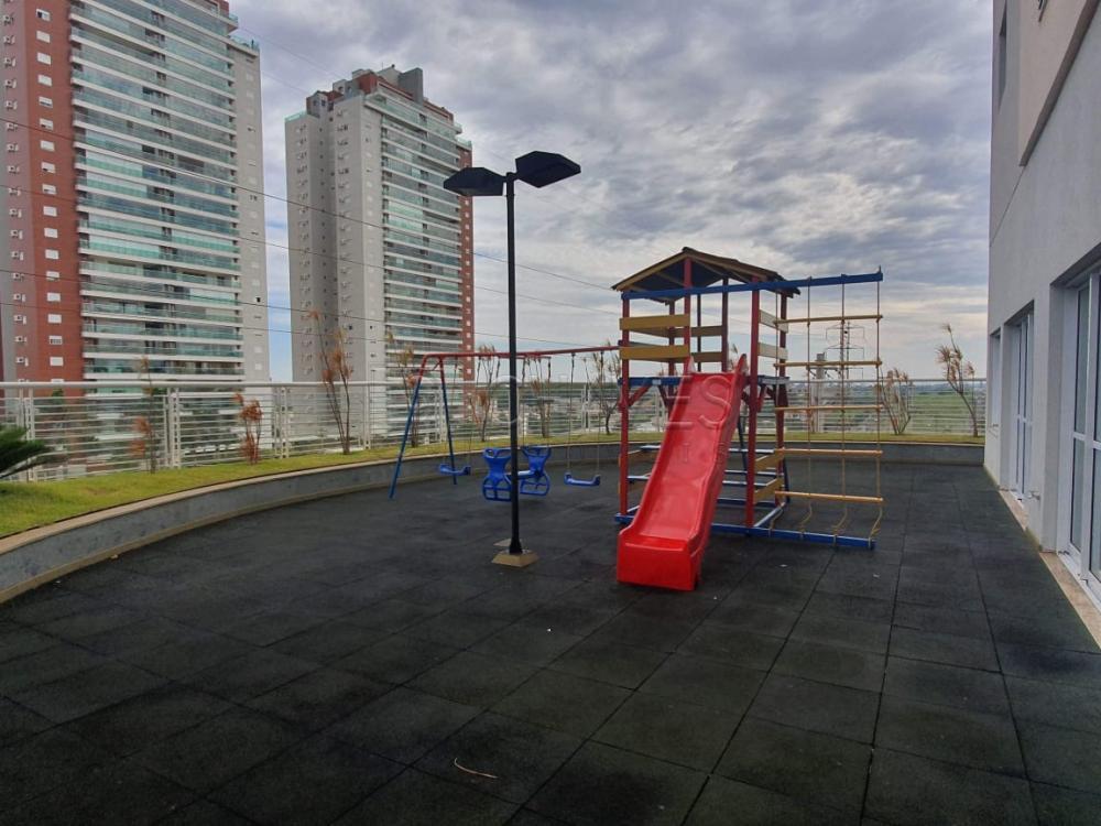 Comprar Apartamento / Padrão em Ribeirão Preto R$ 630.000,00 - Foto 27