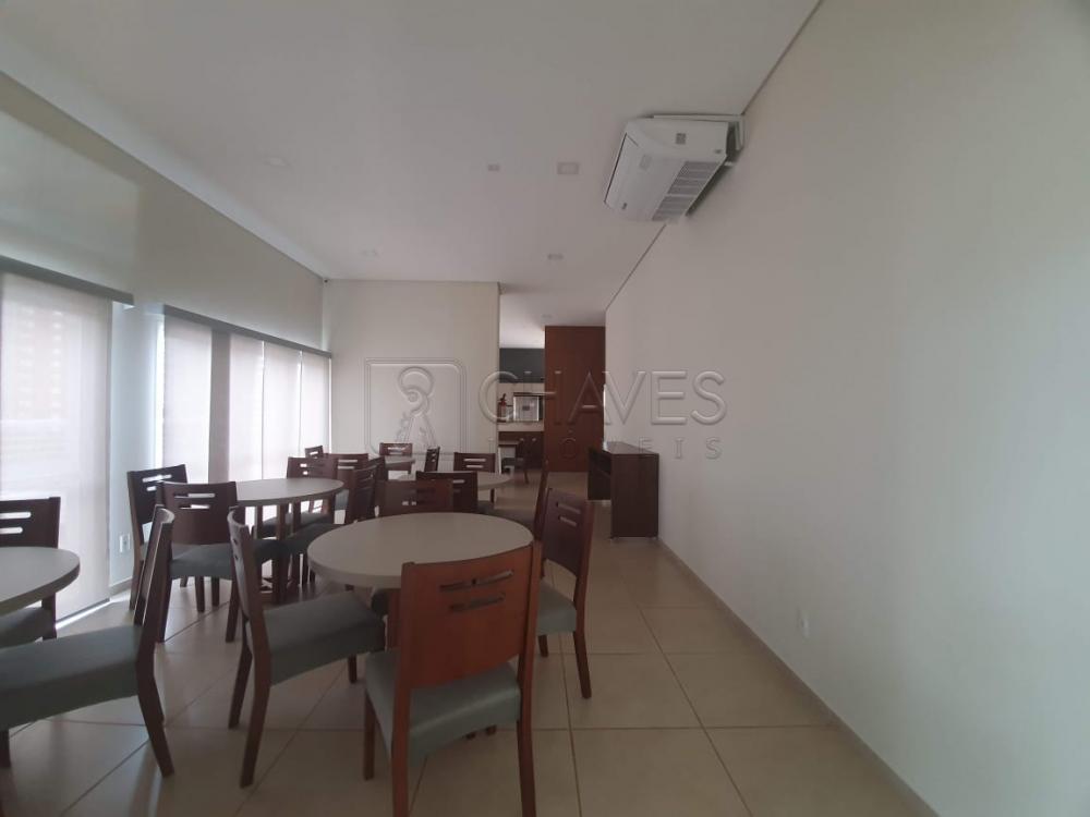 Comprar Apartamento / Padrão em Ribeirão Preto R$ 630.000,00 - Foto 28