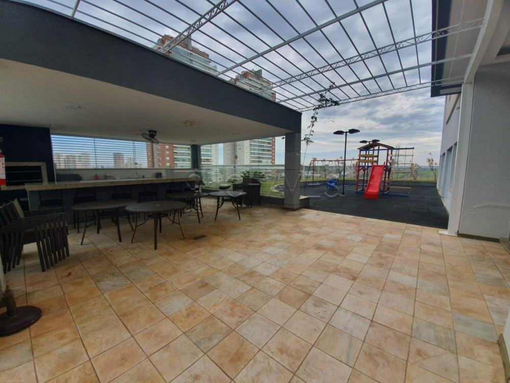 Comprar Apartamento / Padrão em Ribeirão Preto R$ 630.000,00 - Foto 29