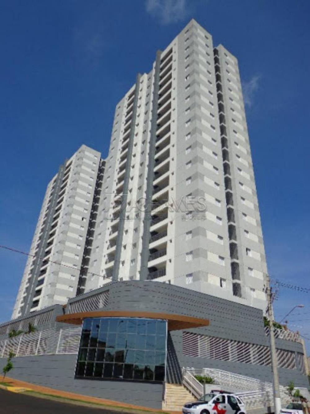 Comprar Apartamento / Padrão em Ribeirão Preto R$ 630.000,00 - Foto 21