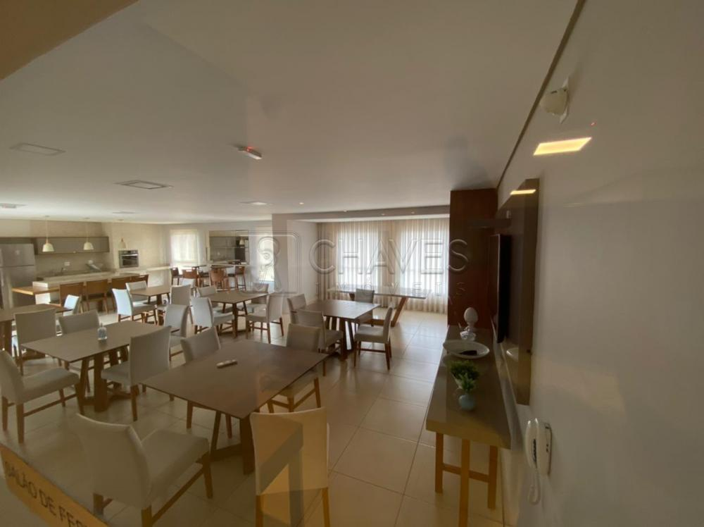 Comprar Apartamento / Padrão em Ribeirão Preto R$ 400.000,00 - Foto 28