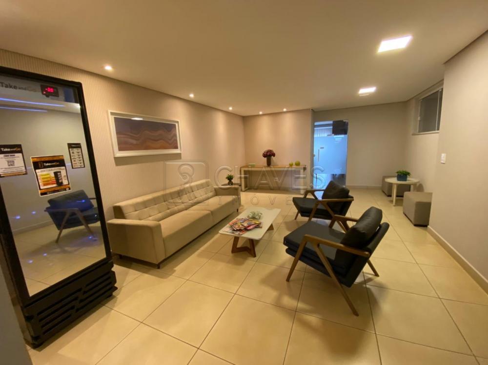 Comprar Apartamento / Padrão em Ribeirão Preto R$ 400.000,00 - Foto 29