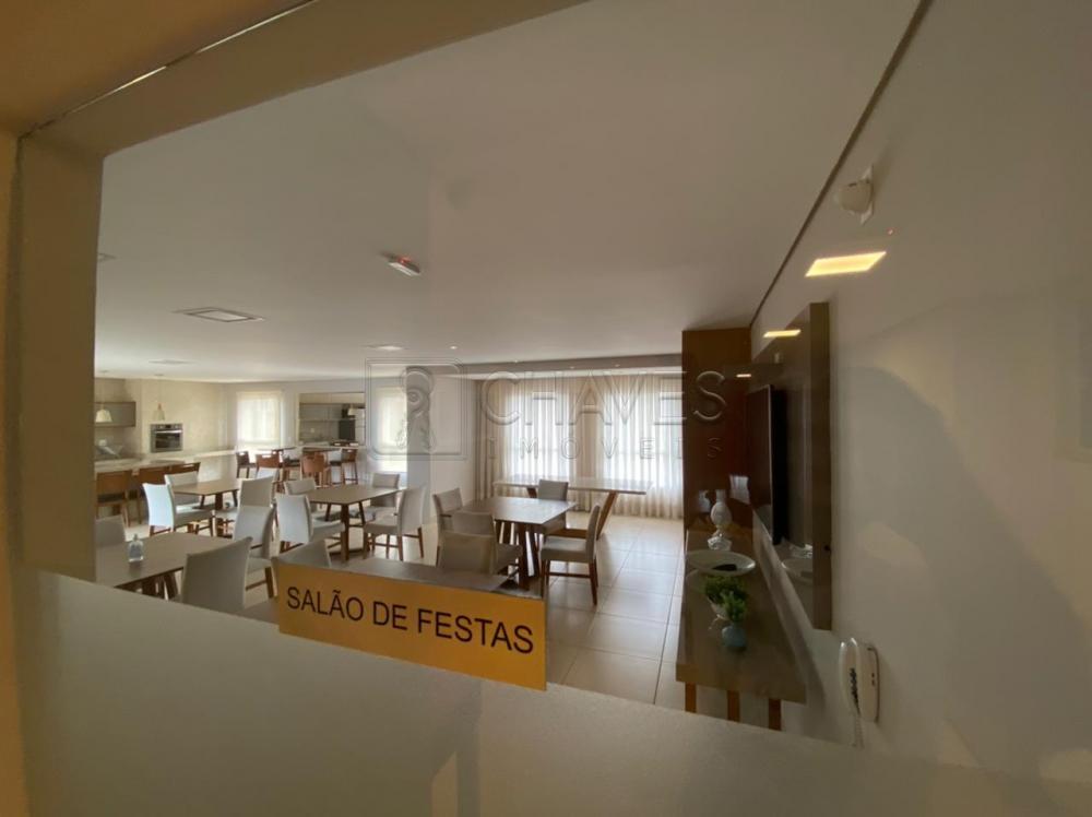 Comprar Apartamento / Padrão em Ribeirão Preto R$ 400.000,00 - Foto 30