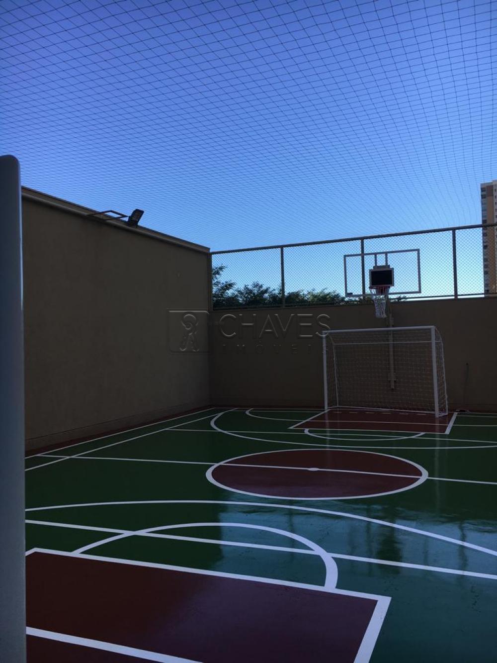 Comprar Apartamento / Padrão em Ribeirão Preto R$ 5.500.000,00 - Foto 22