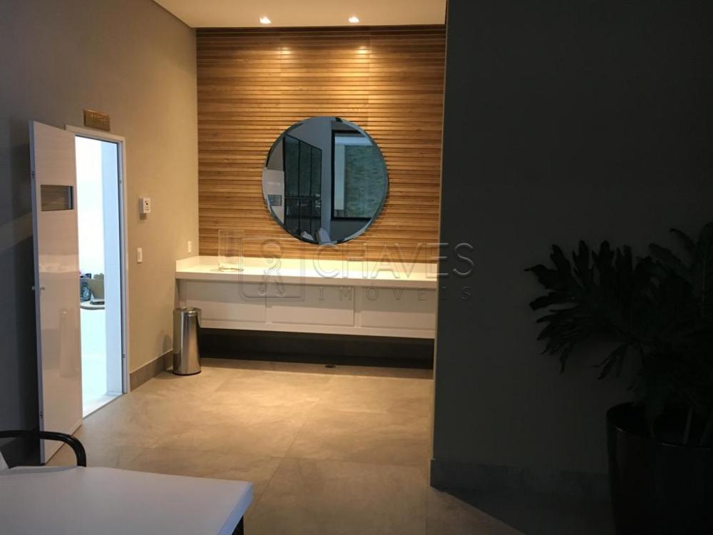 Comprar Apartamento / Padrão em Ribeirão Preto R$ 5.500.000,00 - Foto 24