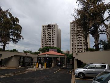 Alugar Apartamento / Padrão em Ribeirão Preto. apenas R$ 1.110,00