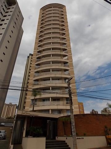 Apartamento / Padrão em Ribeirão Preto Alugar por R$676,50