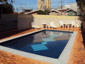 Comprar Apartamento / Padrão em Ribeirão Preto R$ 240.000,00 - Foto 17