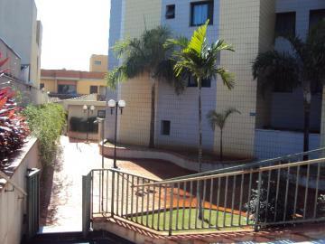 Comprar Apartamento / Padrão em Ribeirão Preto R$ 240.000,00 - Foto 18
