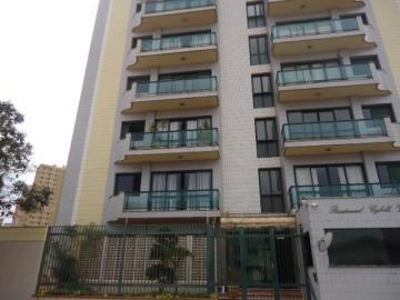Comprar Apartamento / Padrão em Ribeirão Preto R$ 240.000,00 - Foto 16