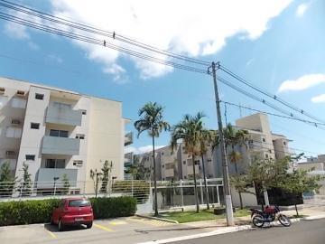Comprar Apartamento / Flat em Ribeirão Preto. apenas R$ 250.000,00