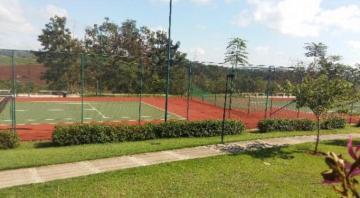 Comprar Casa / Condomínio em Ribeirão Preto R$ 1.300.000,00 - Foto 13