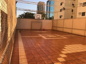 Comprar Apartamento / Padrão em Ribeirão Preto R$ 640.000,00 - Foto 25