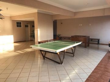Comprar Apartamento / Padrão em Ribeirão Preto R$ 640.000,00 - Foto 26