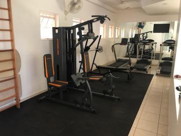 Comprar Apartamento / Padrão em Ribeirão Preto R$ 640.000,00 - Foto 27