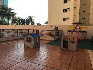 Comprar Apartamento / Padrão em Ribeirão Preto R$ 640.000,00 - Foto 28